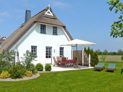 Photo for holiday home, Teßmannsdorf  in Mecklenburger Bucht - 6 persons, 4 bedrooms