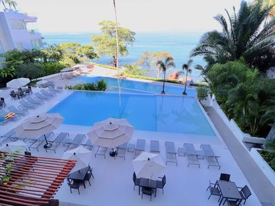Photo for Sayan The Premier Place to stay in Puerto Vallarta