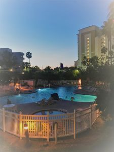 Photo for Resort style living!!! Close to ALL attractions-DISNEY, UNIVERSAL, SEA WORLD!!