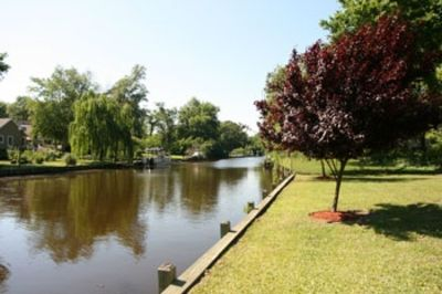 Photo for Beautiful Canalfront Home. Access to Private Beaches & Marina