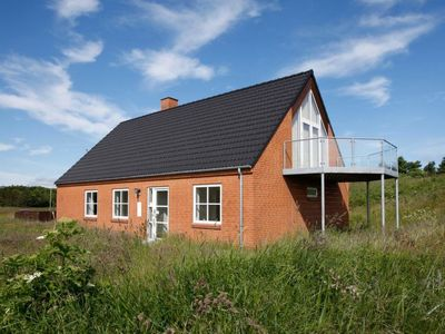 Photo for Vacation home Hanstholm/Vigsø in Hanstholm - 10 persons, 4 bedrooms