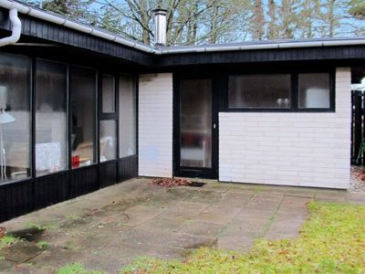Photo for Vacation home Hou/Lagunen in Hals - 6 persons, 2 bedrooms