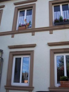 Photo for Holiday house Neumagen-Dhron for 10 - 12 persons with 6 bedrooms - Holiday house