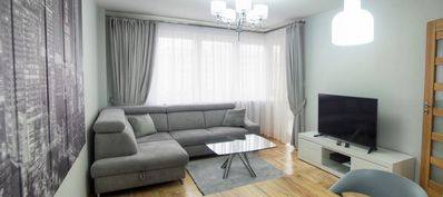 Photo for AMN Apartments Żytnia