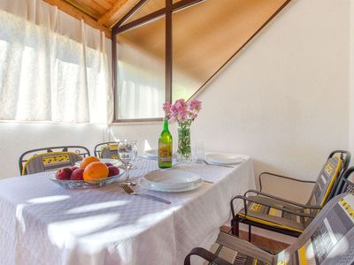Photo for Apartments and Rooms Stjepan (31771-A1) - Zastrazisce - island Hvar