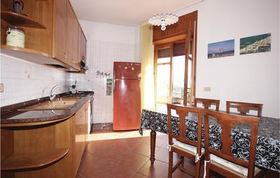 Photo for 2 bedroom accommodation in Castellabate SA