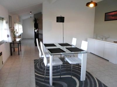 Photo for Apartment Cambo-les-Bains, 2 bedrooms, 4 persons