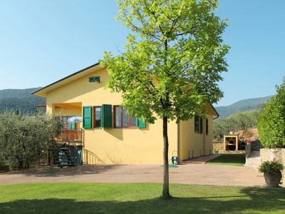 Photo for Vacation home Poggio delle Rose (LUU430) in Lucca - 6 persons, 3 bedrooms