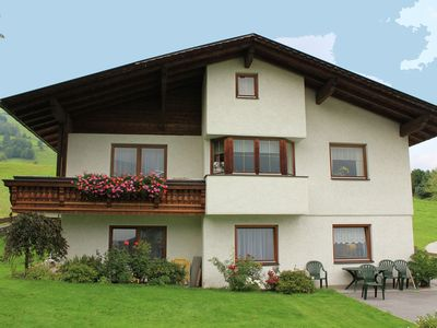 Photo for Cozy Apartment in Oberperfuss near Ski Area