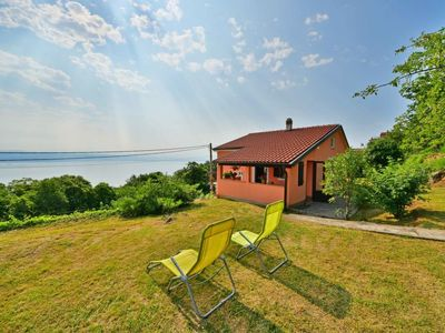Photo for Vacation home Tanja in Lovran - 4 persons, 2 bedrooms
