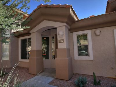 Nice Scottsdale Home Available!