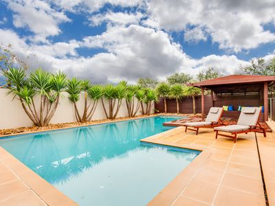 Photo for HEATHER AVENUE SORRENTO - (S405269186)  BOOK NOW FOR SUMMER BEFORE YOU MISS OUT