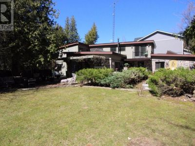 Photo for 5BR House Vacation Rental in Kawartha Lakes, ON