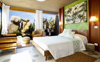Photo for VILLA HARMONY by KlabHouse Luxury 3BR w/Hot tube and panorama