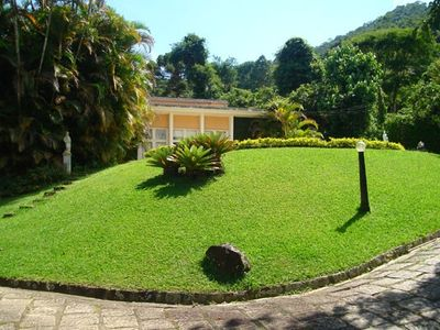 Photo for 5BR House Vacation Rental in teresopolis, rj