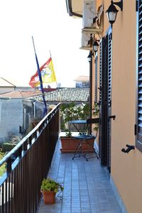 Photo for 1BR Apartment Vacation Rental in Nicolosi
