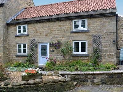Photo for 2 bedroom property in Ripon.