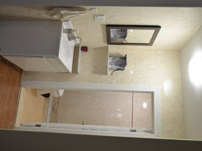 Photo for 1BR House Vacation Rental in flushing, New York