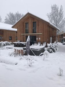 Photo for Holiday house St. Georgen am Kreischberg for 9 persons with 4 bedrooms - Holiday house