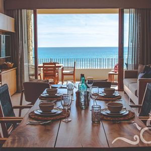 Photo for Beautiful ocean front property