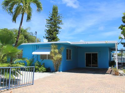 Photo for 3BR House Vacation Rental in Tavernier, Florida