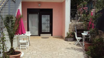 Photo for Apartments Mirijana Pula, Apartment Lena