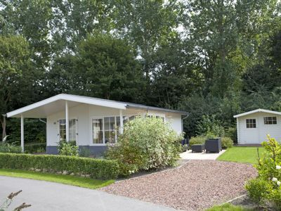 Photo for Vacation home DroomPark Molengroet  in Noord - Scharwoude, Noord - Holland - 6 persons, 3 bedrooms