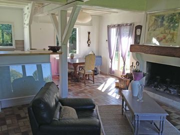 Search 14 holiday rentals