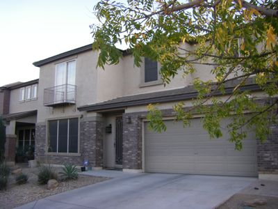 Photo for Lovely Home Near Downtown Phoenix