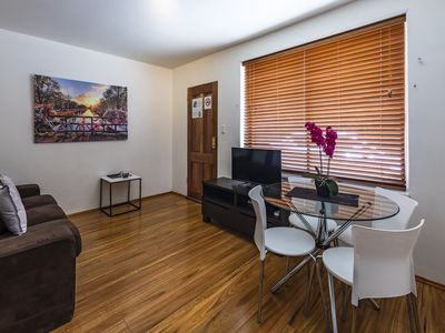 Photo for Close to Everything, Entire St Kilda Apartment