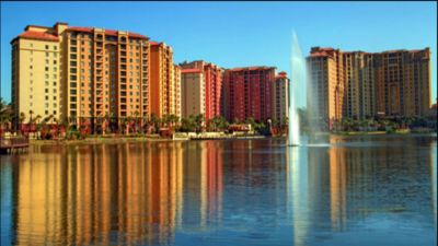 Photo for Bonnet Creek Resort Experts  - Best Rates + Tips For Your Vacation!