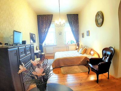 Photo for French Decor Apartment