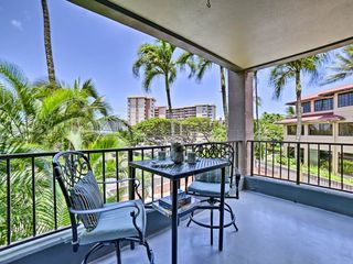 NEU Chic West Maui Condo