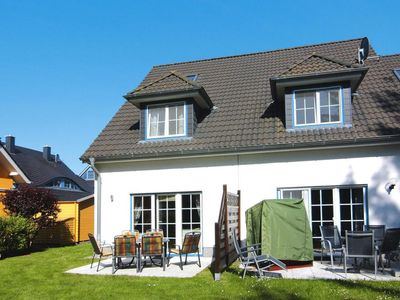 Photo for Semi-detached house, Zingst