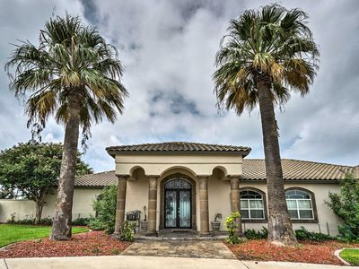 Photo for NEW! Luxury Del Rio Home w/Pool & Lake Views!