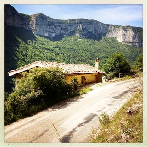 Photo for The Echappée en Vercors, a house between heaven and earth