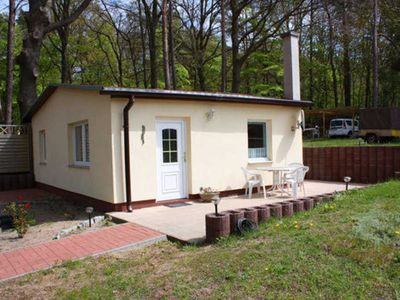 Photo for Holiday house Kölpinsee USE 2161 - USE 2161