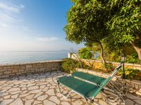 Fantastic break for my wife and I. Villa Dinos has a perfect location (stones throw from the beac...