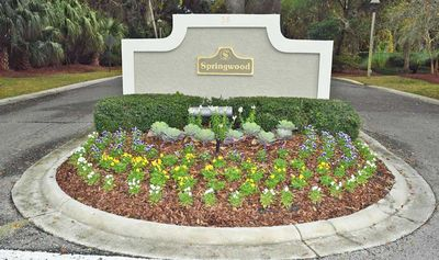 Photo for Springwood 44 - 2 bedroom Townhouse