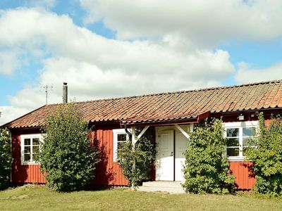 Photo for 6 person holiday home in STRÄNGNÄS