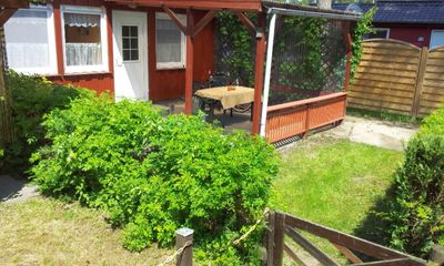 Photo for 2BR House Vacation Rental in Pepelow