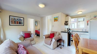Photo for 15 Trevithick Court, Tolroy Manor