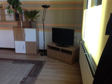 Search 153 holiday rentals