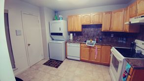Photo for 2BR Condo Vacation Rental in East Windsor, New Jersey