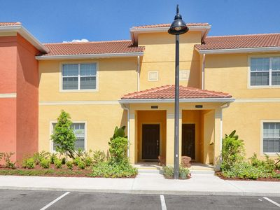 Photo for Paradise Palms Resort Platinum - 622 Town House