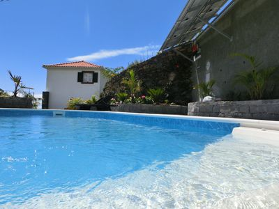 Photo for Provided quality holiday home with all the luxury
