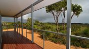 Cantley at Flutes Estate, Margaret River
