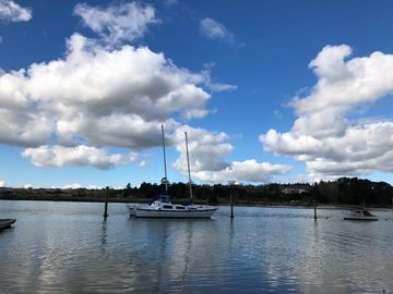 Whitford, Auckland Region, New Zealand