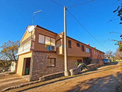 Photo for Apartment 1213/11150 (Istria - Pula), Budget accommodation, 1500m from the beach