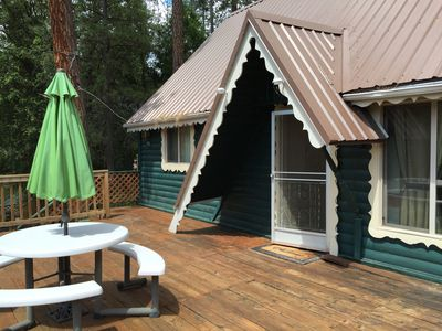 Photo for 10 miles to Yosemite ~ Early Reservers SAVE10% of room rate!